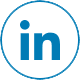 inkedin icon